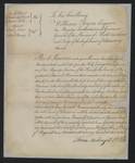 Colonial Court Records